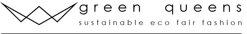 onnolulu logo